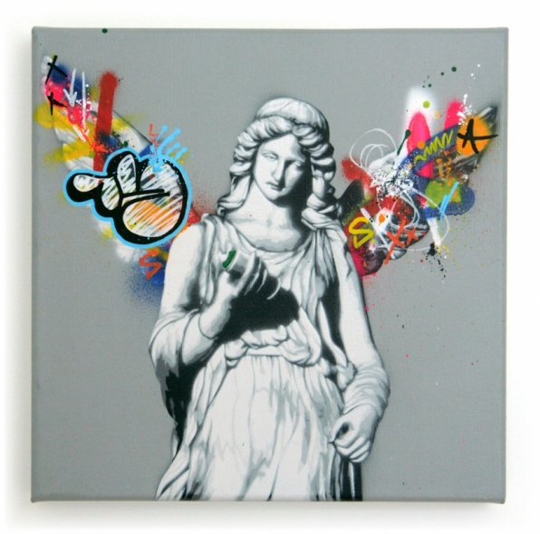 Martin Whatson Prints & Originals